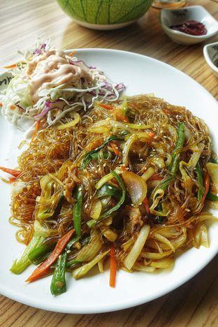 Foto review KamTag Chicken oleh inggie @makandll 3