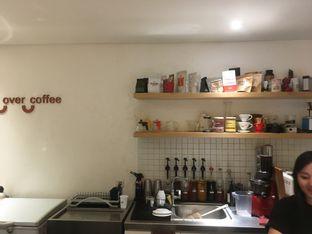 Foto 12 - Interior di Yumaju Coffee oleh Prido ZH