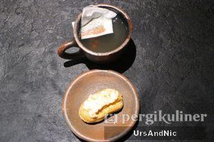 Foto 18 - Makanan di Namaaz Dining oleh UrsAndNic