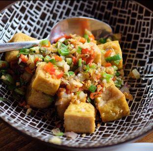 Foto 6 - Makanan di Sulawesi@Kemang oleh Reinard Barus