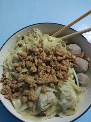 Foto - Makanan di Bakmie D.O oleh jaya