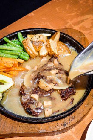 Foto 6 - Makanan di Heritage by Tan Goei oleh Indra Mulia