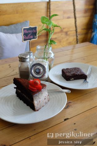 Foto 10 - Makanan di Mars Kitchen oleh Jessica Sisy