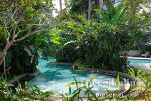 Foto review Padi Pool Bar - Pullman Ciawi Vimala Hills Resort oleh Darsehsri Handayani 9