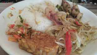 Foto 9 - Makanan di Dapoer Bang Jali oleh Review Dika & Opik (@go2dika)
