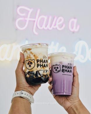 Foto review Phan Phan oleh Eat and Leisure  1
