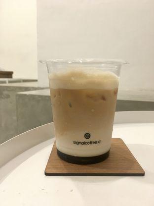 Foto 15 - Makanan di Signal Coffee oleh Prido ZH
