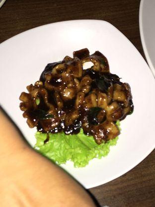 Foto 6 - Makanan di Jemahdi Seafood (Hot N Juicy Seafood) oleh Theodora
