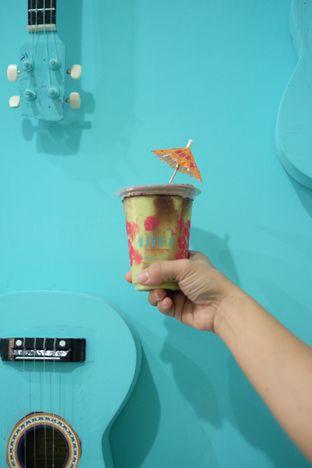 Foto 1 - Makanan di Mahalo Coffee oleh Novi Ps