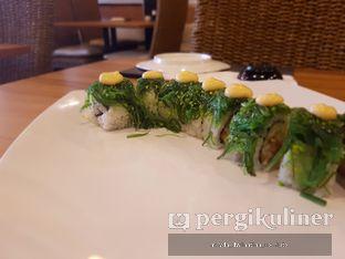 Foto 8 - Makanan di Sushi Joobu oleh Meyda Soeripto @meydasoeripto