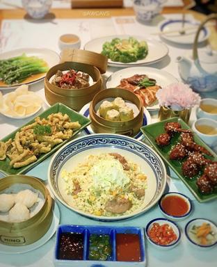 Foto - Makanan di Minq Kitchen oleh awcavs X jktcoupleculinary