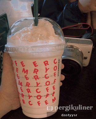 Foto - Makanan di Starbucks Coffee oleh dasty susilo risty
