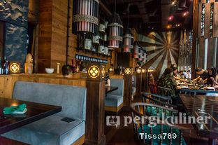 Foto 21 - Interior di Enmaru oleh Tissa Kemala