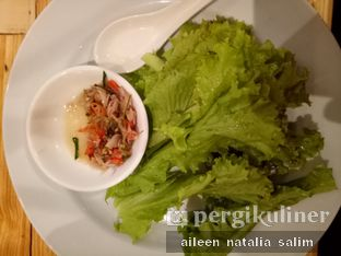 Foto 4 - Makanan di Fishology oleh @NonikJajan
