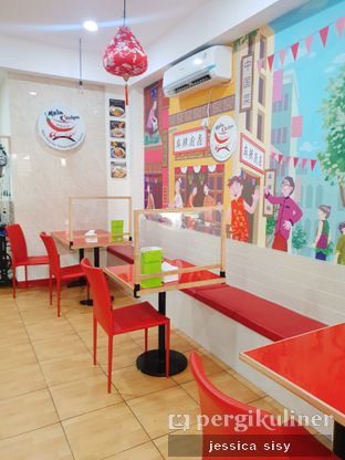 Foto review Mala Kitchen oleh Jessica Sisy 1