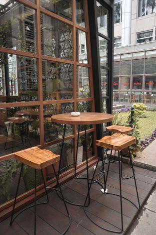 Foto review Bukanagara Coffee oleh thehandsofcuisine  2