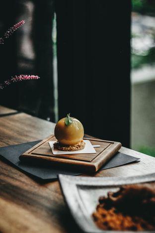 Foto review Paladin Coffee + Kitchen oleh Erika Karmelia 6