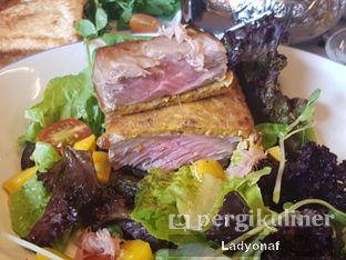 Foto 13 - Makanan di Komunal 88 oleh Ladyonaf @placetogoandeat