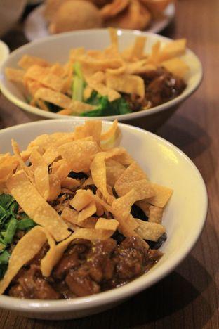 Foto 29 - Makanan di Bakso Kemon oleh Prido ZH