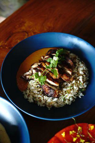 Foto 19 - Makanan di Hasea Eatery oleh Kevin Leonardi @makancengli