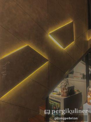 Foto 3 - Interior di Cecemuwe Cafe and Space oleh Gilang Pebrian