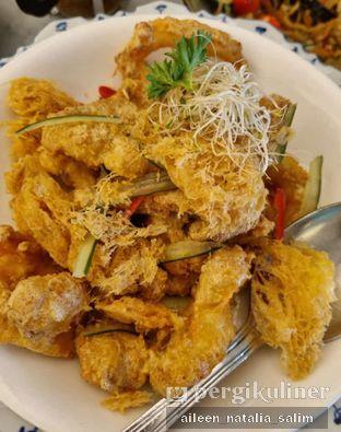 Foto 6 - Makanan di Blue Jasmine oleh @NonikJajan