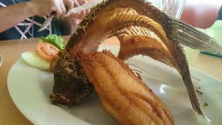 Foto 2 - Makanan(Gurame kipas) di Bakmi Buncit oleh Rati Sanjaya