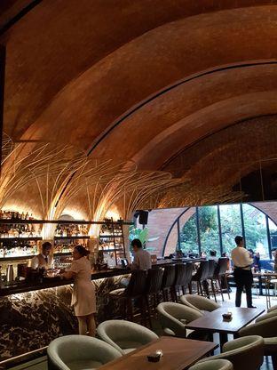 Foto 9 - Interior di Pantja oleh Stallone Tjia (@Stallonation)