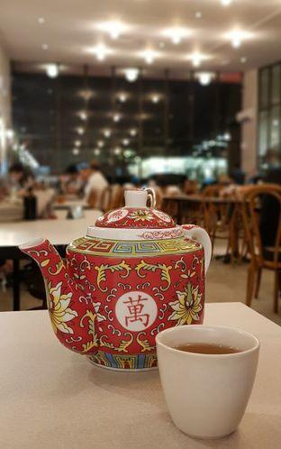 Foto 3 - Makanan di Ling Ling Dim Sum & Tea House oleh Avien Aryanti