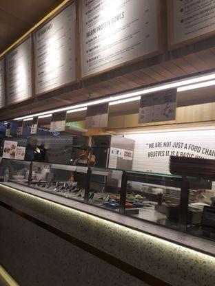 Foto review SaladStop! oleh Mouthgasm.jkt  2