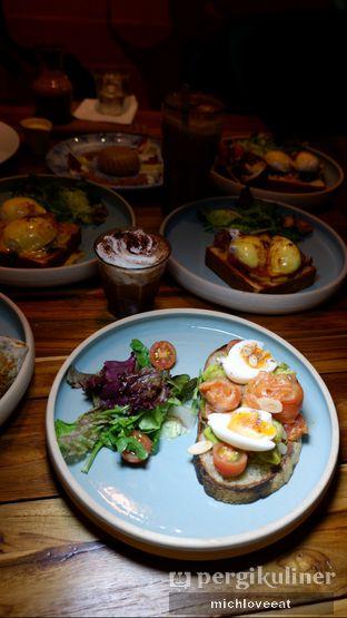 Foto 79 - Makanan di Six Ounces Coffee oleh Mich Love Eat
