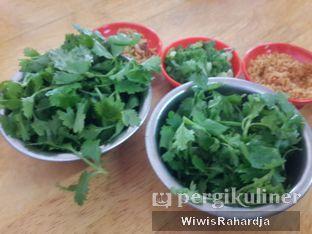 Foto 4 - Makanan di Bakso Medan 99 oleh Wiwis Rahardja