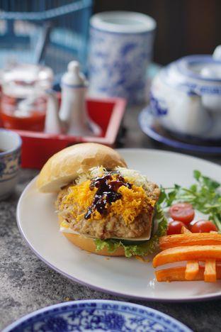 Foto 7 - Makanan di Fook Yew oleh Nanakoot