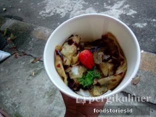 Foto 3 - Makanan di KRAH Coffee & Cuisine oleh Farah Nadhya | @foodstoriesid