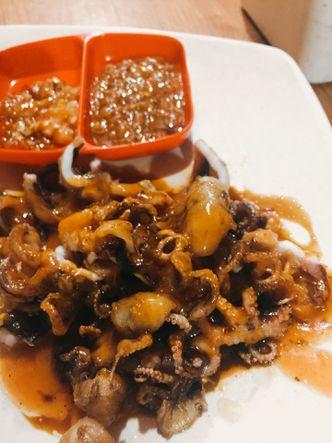 Foto Makanan di Ska Dapur Laut