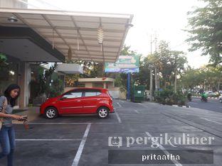 Foto review Nikisae Hidangan Khas Nusantara oleh Prita Hayuning Dias 8