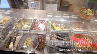 Foto 8 - Makanan di Crunchaus Salads oleh Mich Love Eat