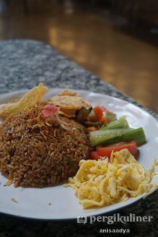 Foto 1 - Makanan di Kayu - Kayu Restaurant oleh Anisa Adya