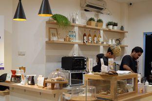 Foto 10 - Interior di Evlogia Cafe & Store oleh Deasy Lim