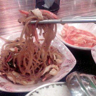 Foto 7 - Makanan di Mujigae oleh Dwi Izaldi