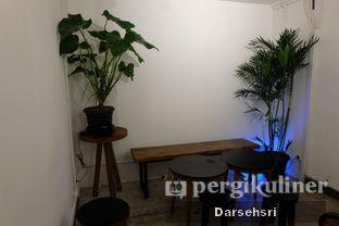 Foto 6 - Interior di KOLO Kopi Lokal oleh Darsehsri Handayani