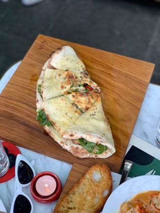 Foto 10 - Makanan di Osteria Gia oleh Yohanes Cahya | IG : @yohanes.cahya
