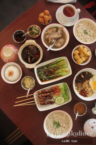 Foto 1 - Makanan di Xin Yi Bak Kut Teh oleh Selfi Tan