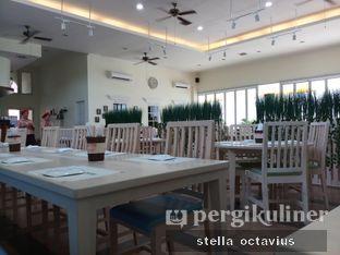 Foto 3 - Interior di Tori House oleh Stella @stellaoctavius