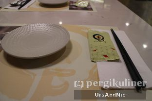Foto 6 - Interior di En Japanese Dining oleh UrsAndNic