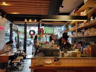 Foto 7 - Interior di SiniLagi oleh Herina Yunita