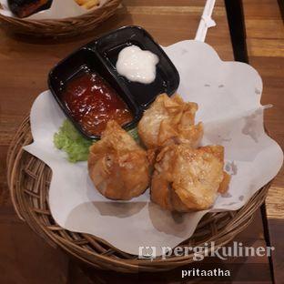 Foto 2 - Makanan(sanitize(image.caption)) di Tampan Mie & Coffee oleh Prita Hayuning Dias