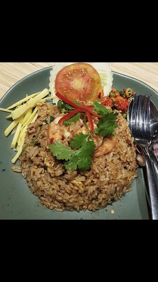Foto 3 - Makanan di Thai Street oleh Mitha Komala