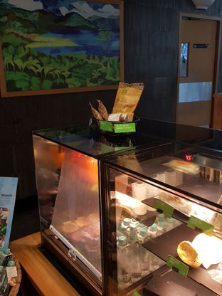 Foto 5 - Interior di Starbucks Coffee oleh Stallone Tjia (@Stallonation)