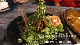 Foto 2 - Makanan di Radja Gurame oleh IG @priscscillaa